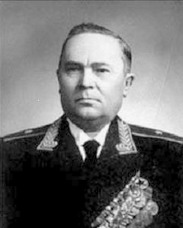 Николай царевский professional profile linkedin
